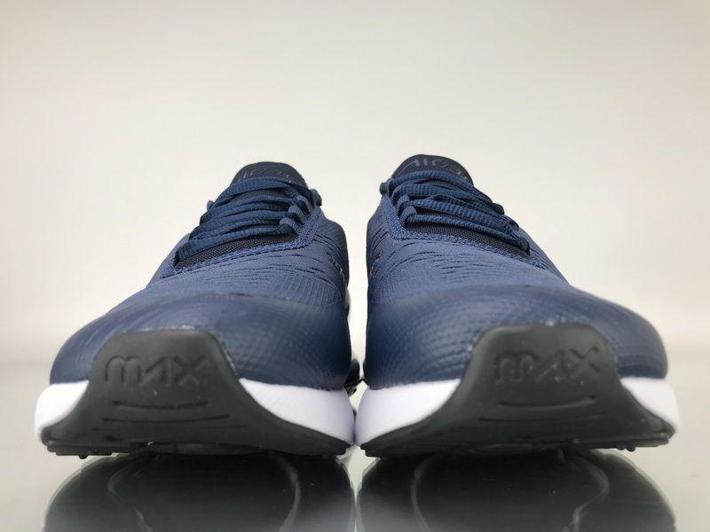 Nike Air Max 270 AH8050-400 blue black7  69ba51dae