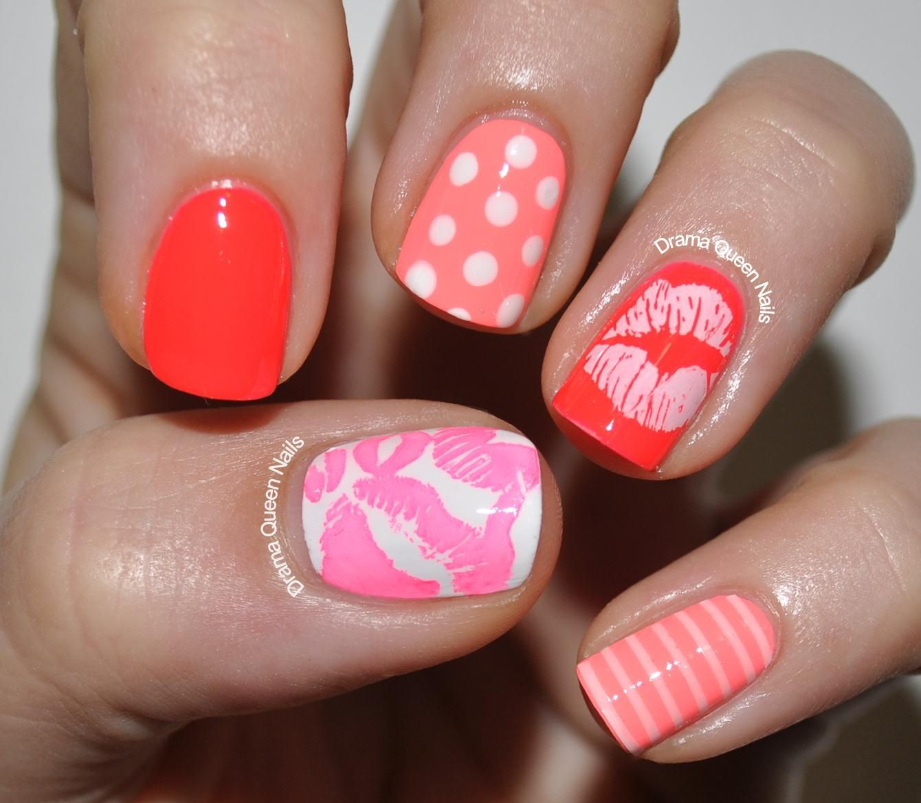 Nail Designs Tumblr Jules 2 Aussie Sisters Who Love To Play Nails And Share Our