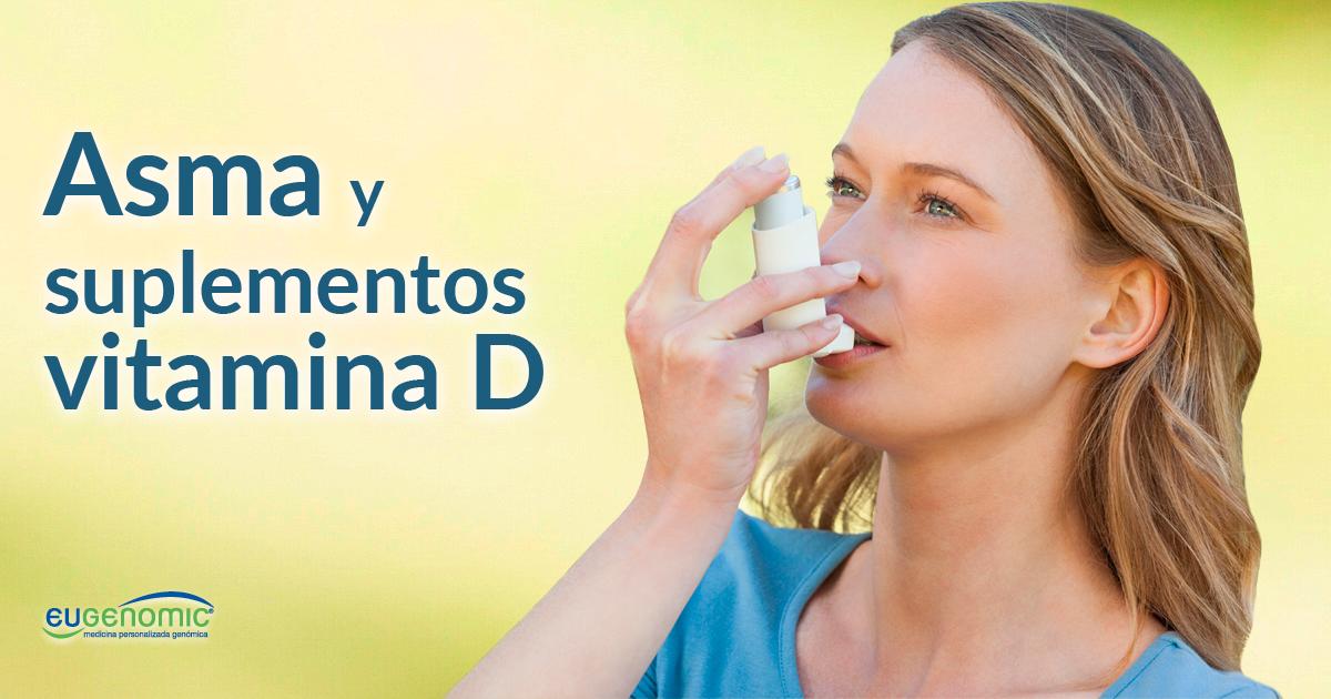 disfunción eréctil y medicamentos para el asma e