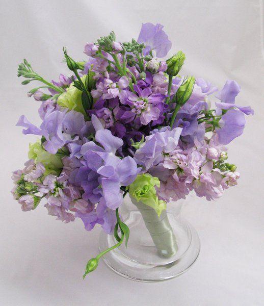 Wedding Wire Flowers: My Photo Album Wedding Flowers Photos On WeddingWire