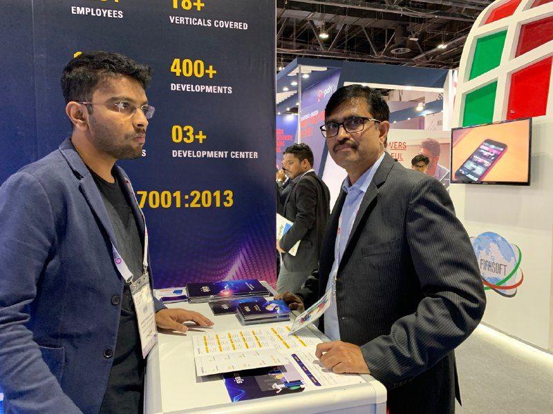 Shreyansh Jain, the Promoter of Sjain Ventures, leads the