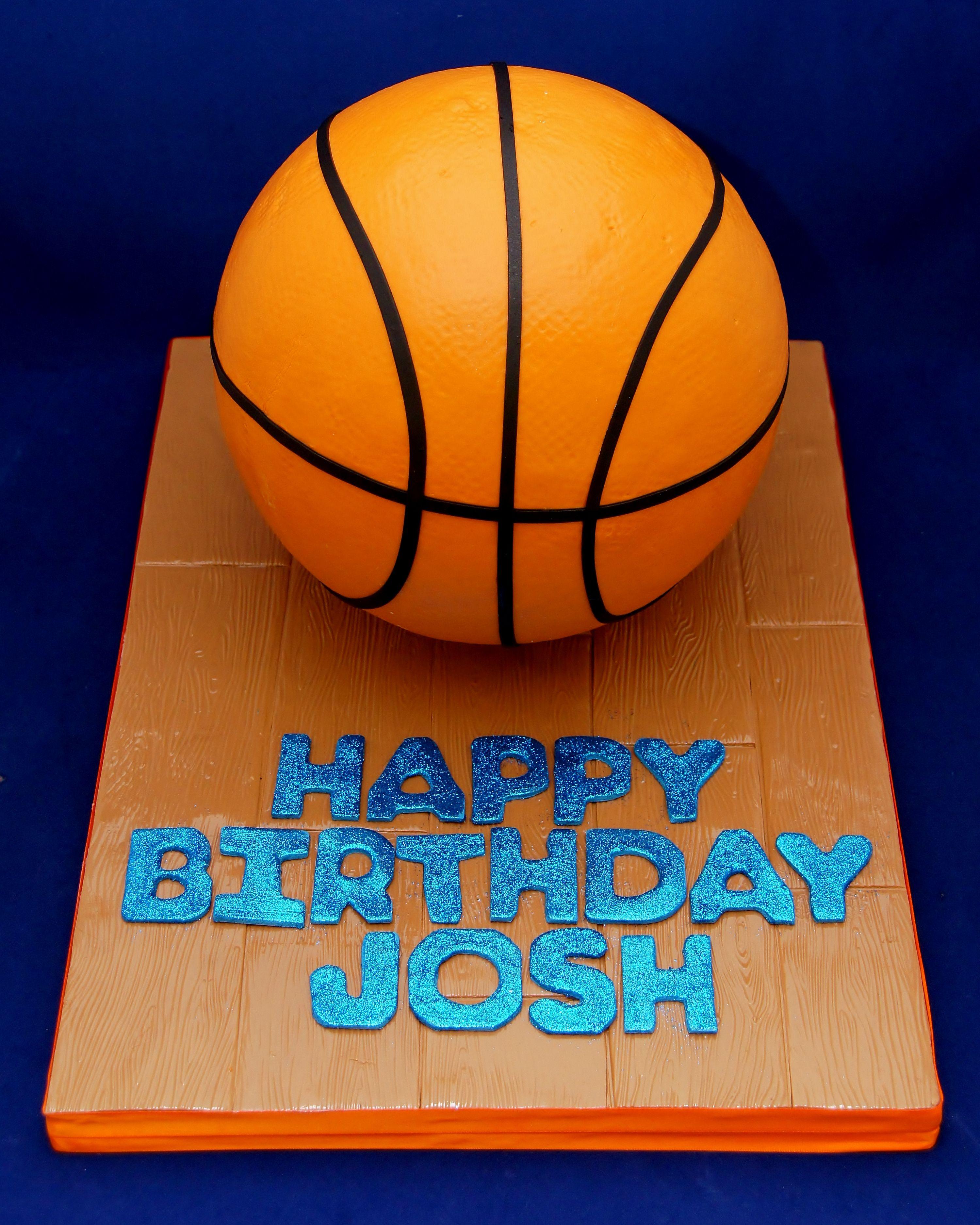 BEST Ball 3D Cake Tin Basketball Baseball Soccer Football Tossing Around Th GIFT