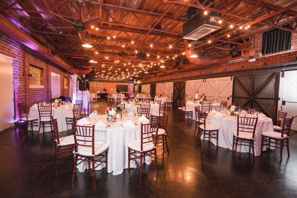 Winter Park Farmer S Market Wedding Reception Orlando Wedding Planner Plan It Events Wedding Blo Orlando Wedding Planner Wedding Venues Wedding Marketing