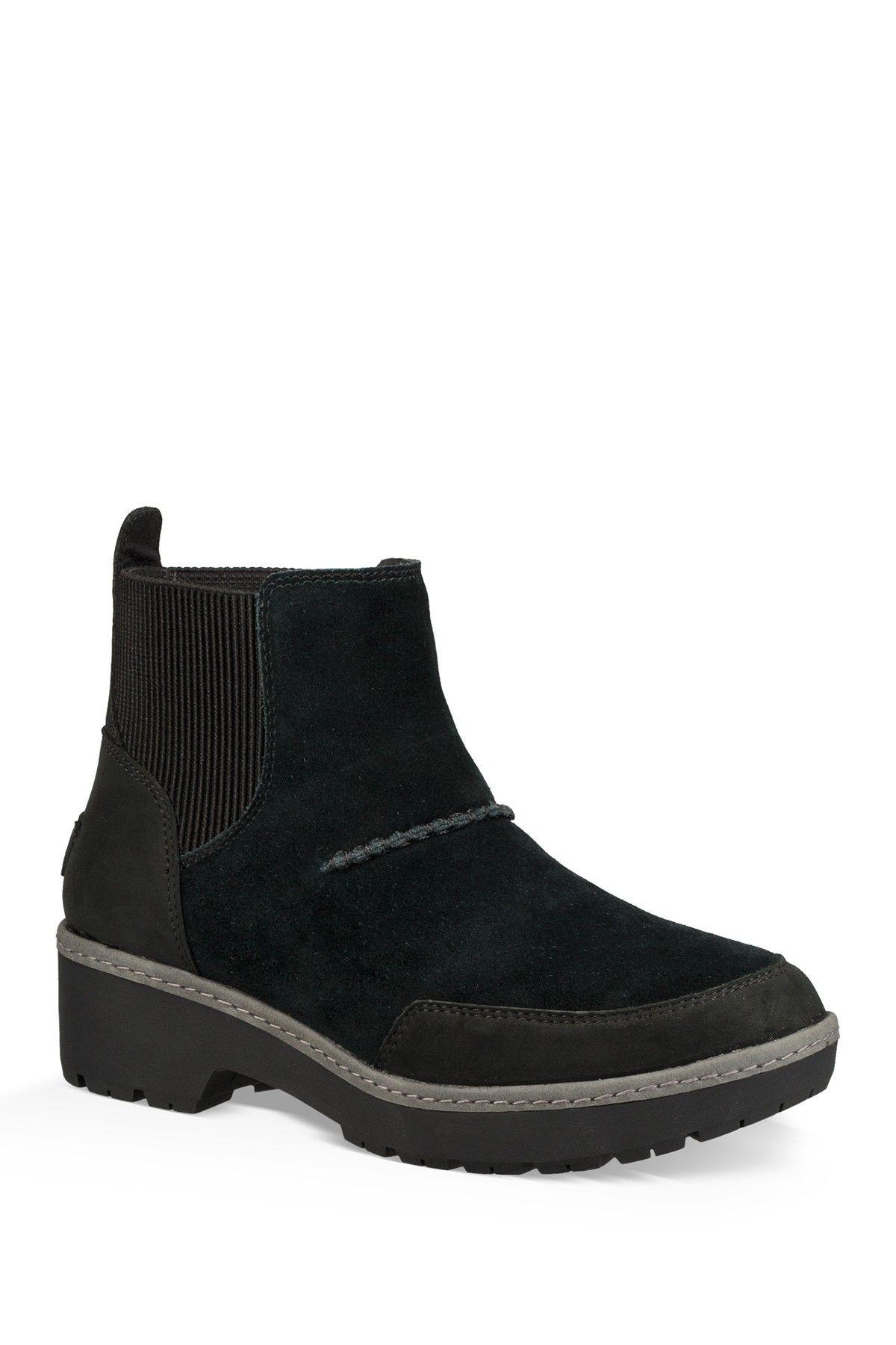 641251af79b Kress Ankle Boot by UGG on  nordstrom rack