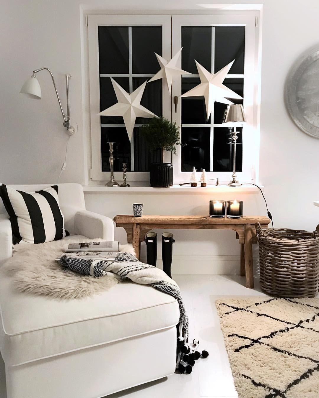 HOUSE of IDEAS Orientalische Dekorationsartikel und Wohnaccessoires #gemütlicheweihnachten