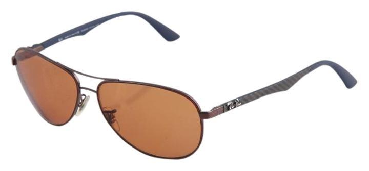 e4b98ebf9ae Ray-Ban Ray Ban Sunglasses RB 8313
