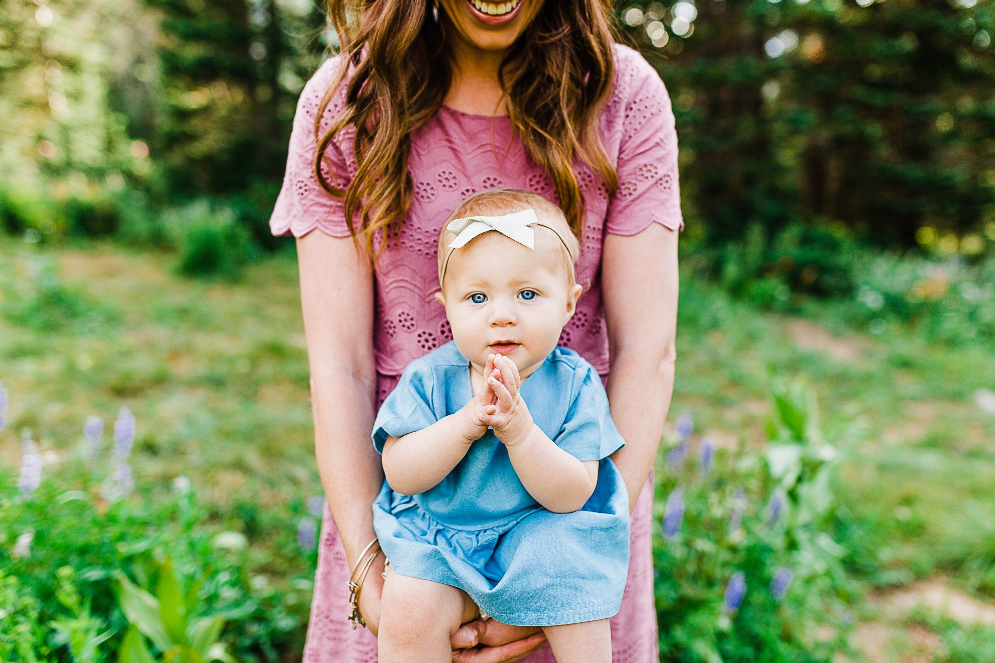 Spooner Family | Pinterest | Albion basin, Utah and Summer family ...