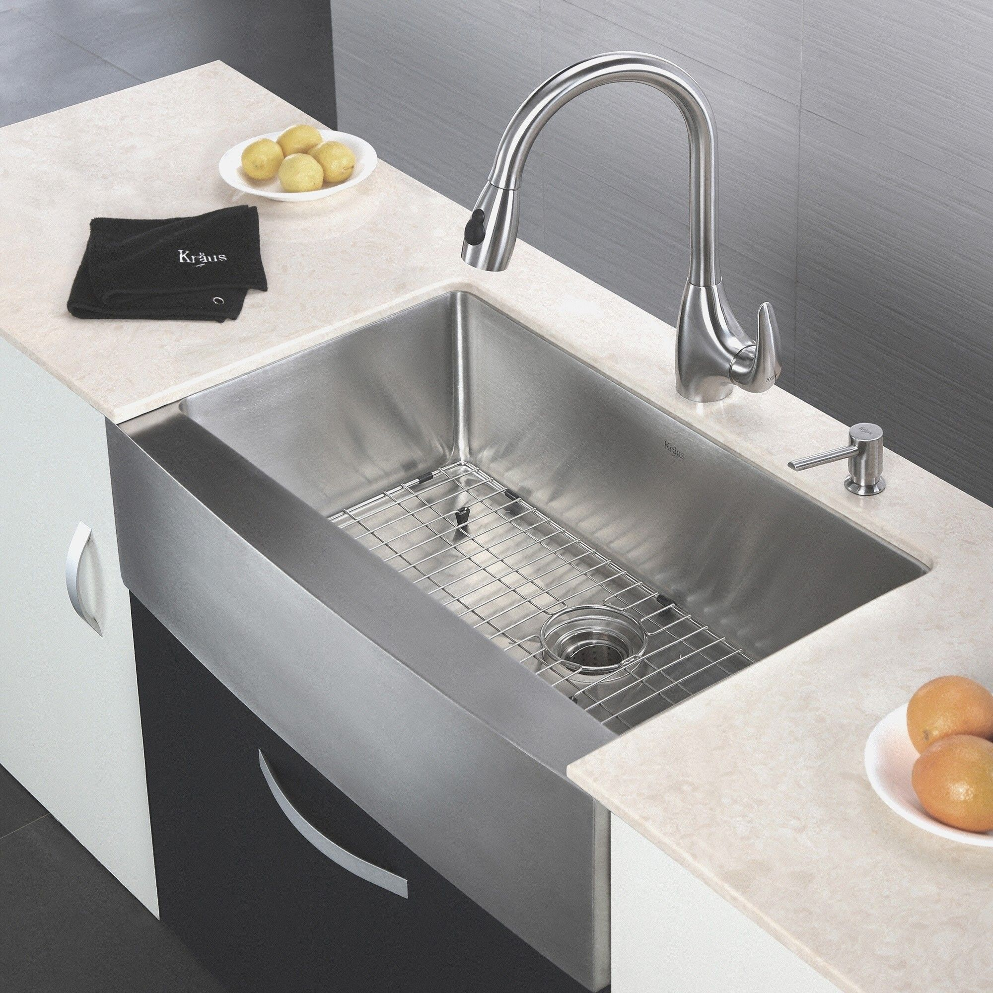 designer sinks kitchens. Kitchen Sinks And Faucets  Drop In Stainless Steel Double Installing Kitchen Sinks And Faucets Artifacts U