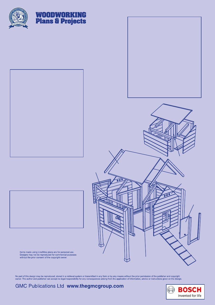 Build it with bosch chicken coop blueprint pinterest build it with bosch chicken coop blueprint malvernweather Choice Image