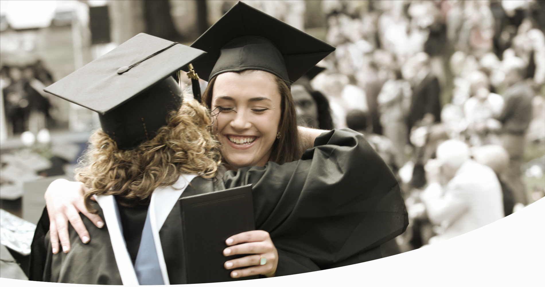17 Best images about Graduación Ropa y Accesorios on Pinterest | A ...