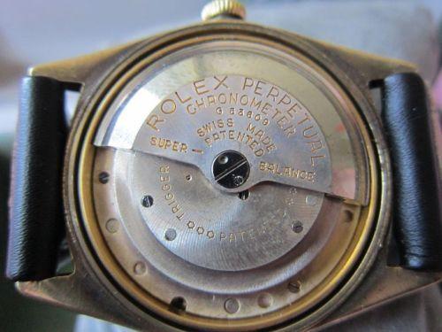 479e71f0967 vintage-rolex-4467-ovettone-oyster-datejust-bubble-back-36mm-gold-original