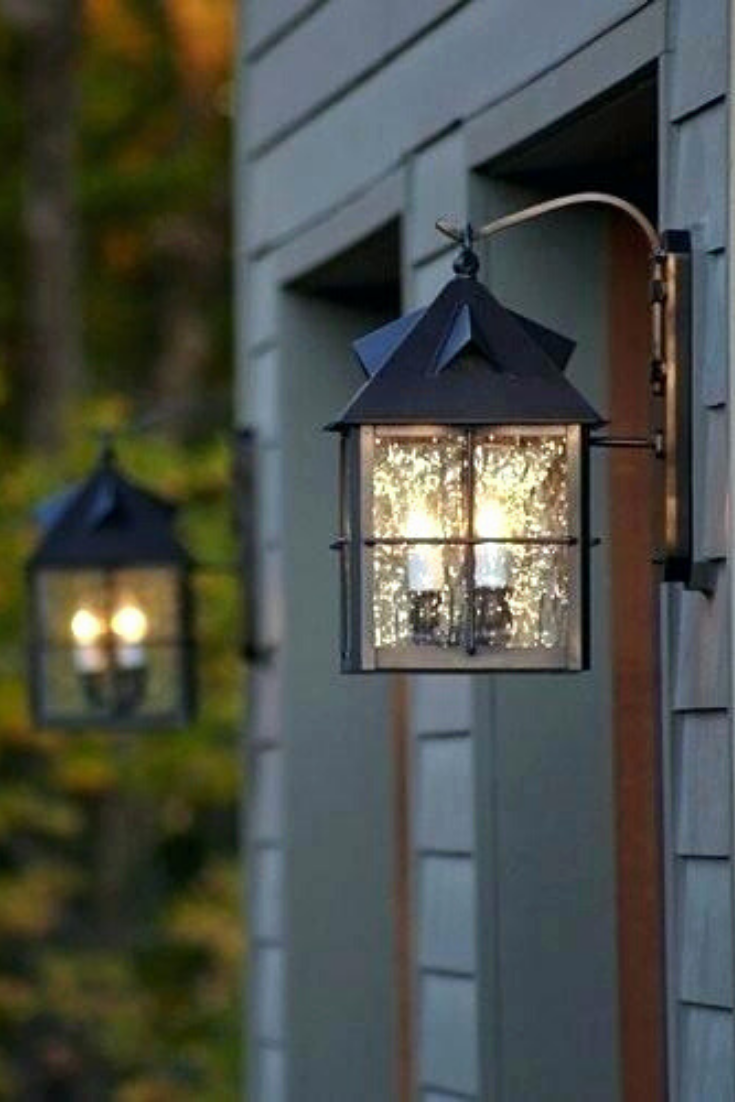 Lowes Outdoor Ceiling Lights In 2020 Outdoor Ceiling Lights Ceiling Lights Outdoor Hanging Lights
