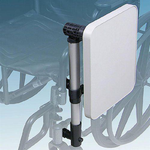 Plus Size Living Brylanehome Swivel Wheelchair Tray by Plus Size Living    34 99. Plus Size Living Brylanehome Swivel Wheelchair Tray by Plus Size