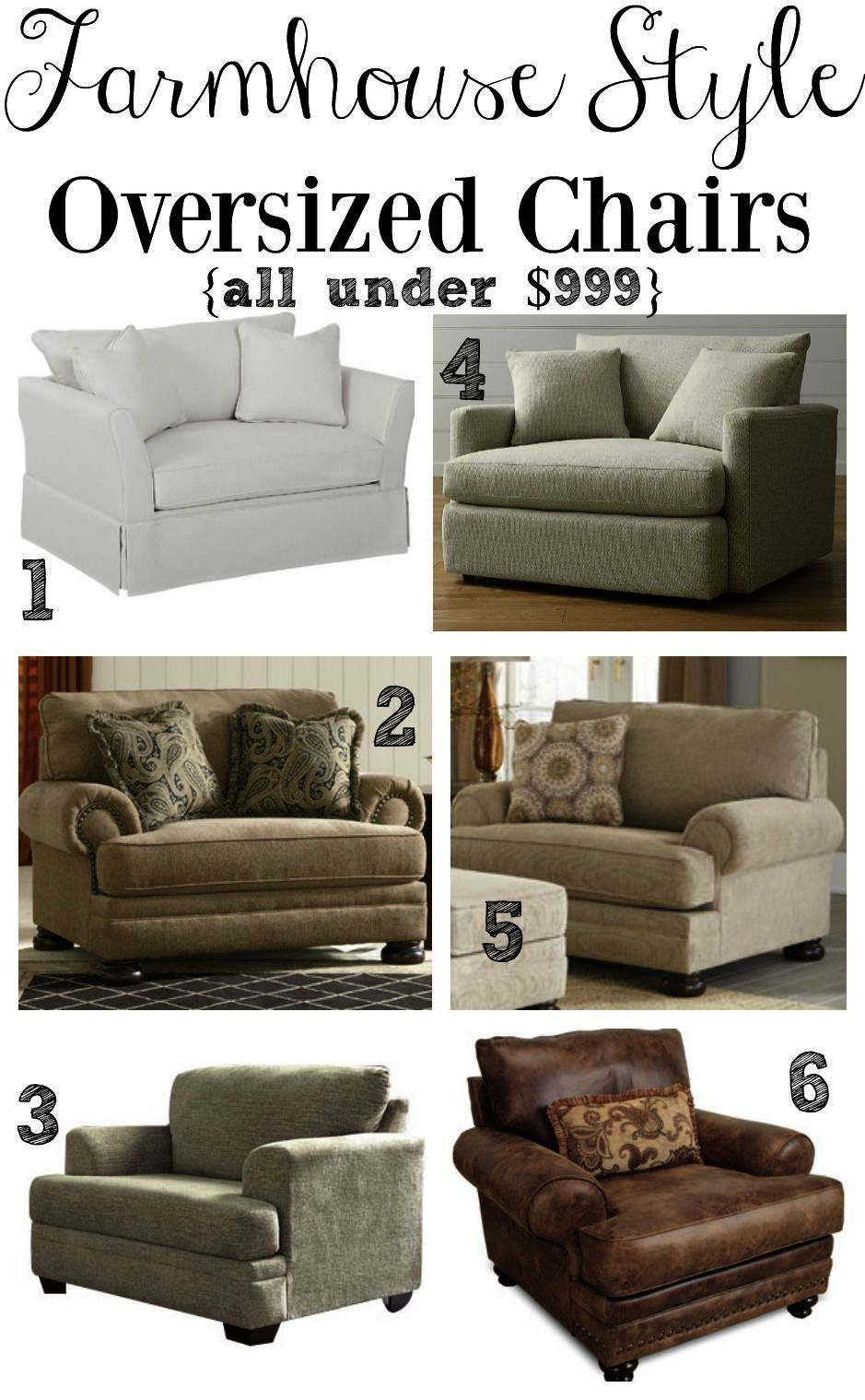Furniture Stores Edmond Ok With Furniture Stores Eugene Into Furniture War Oversized Chair Living Room Cheap Living Room Furniture Living Room Furniture Chairs