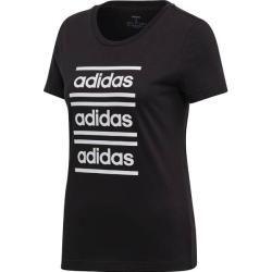 T-Shirts für Damen #teeshirts