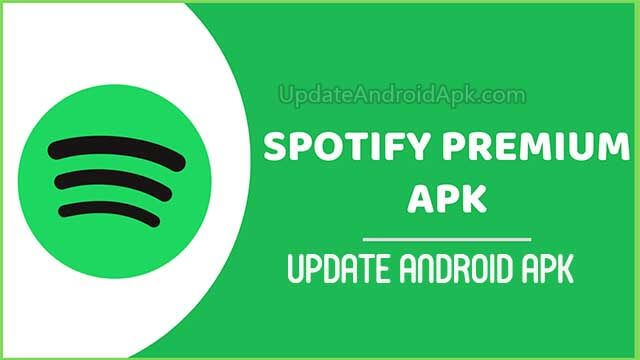 Spotify Premium Apk 100 Working Download Latest Android In 2020