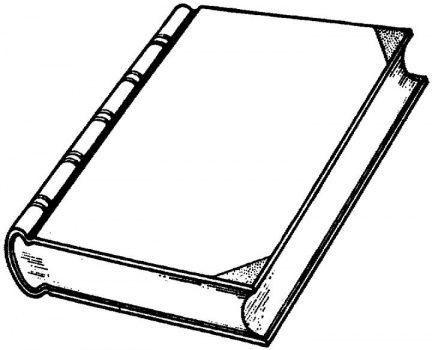 Colouring Pages Coloring Books Coloring Pages Free Printable Coloring Pages