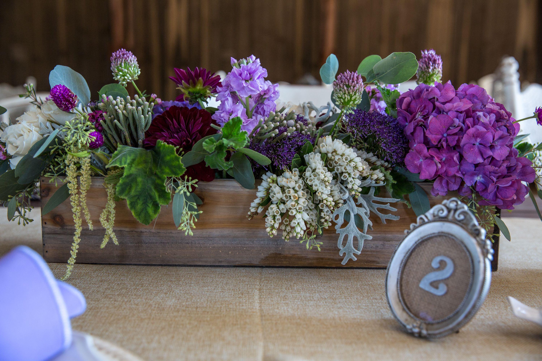 48+ Wood wedding centerpieces box info