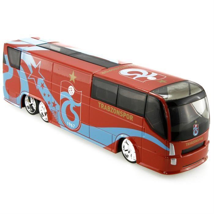 Sezon başladı takımının ürünleri benceiyi.com'da http://www.benceiyi.com/KMDefault.aspx?cntid=1047&srchtxt=Trabzonspor&search=true