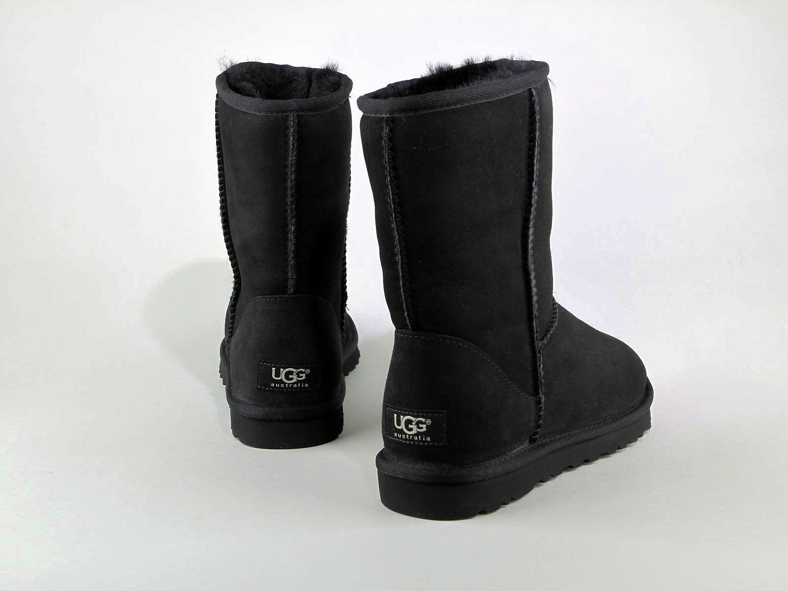 8acbc63a259 classic short uggs For Christmas Gift And Warm in the Winter ...