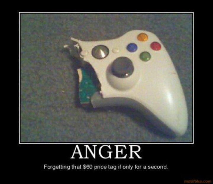 Gamer Rage Lol Video Game Tester Jobs Gamer Rage Video Game Tester