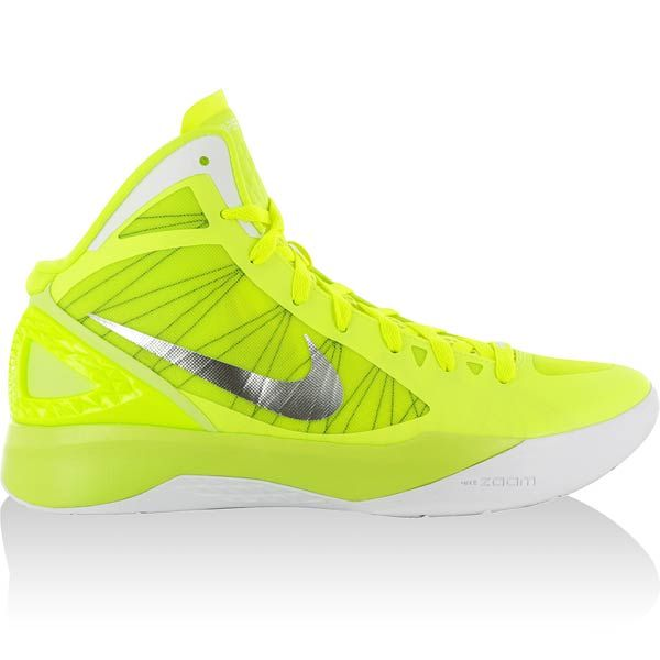 Oh my gosh I want <3 these basketball sapatos <3 want sapatos im in love c6ace2