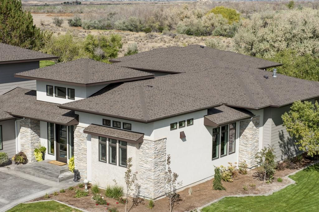 Search Results Fiberglass Shingles Roofing Roof Shingles