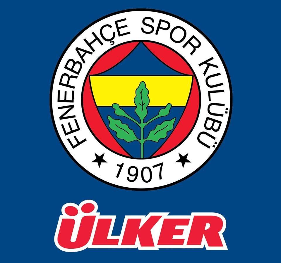Ozlem Ozcan Klinik On Twitter Football Team Logos Football Logo Fenerbahce Sk