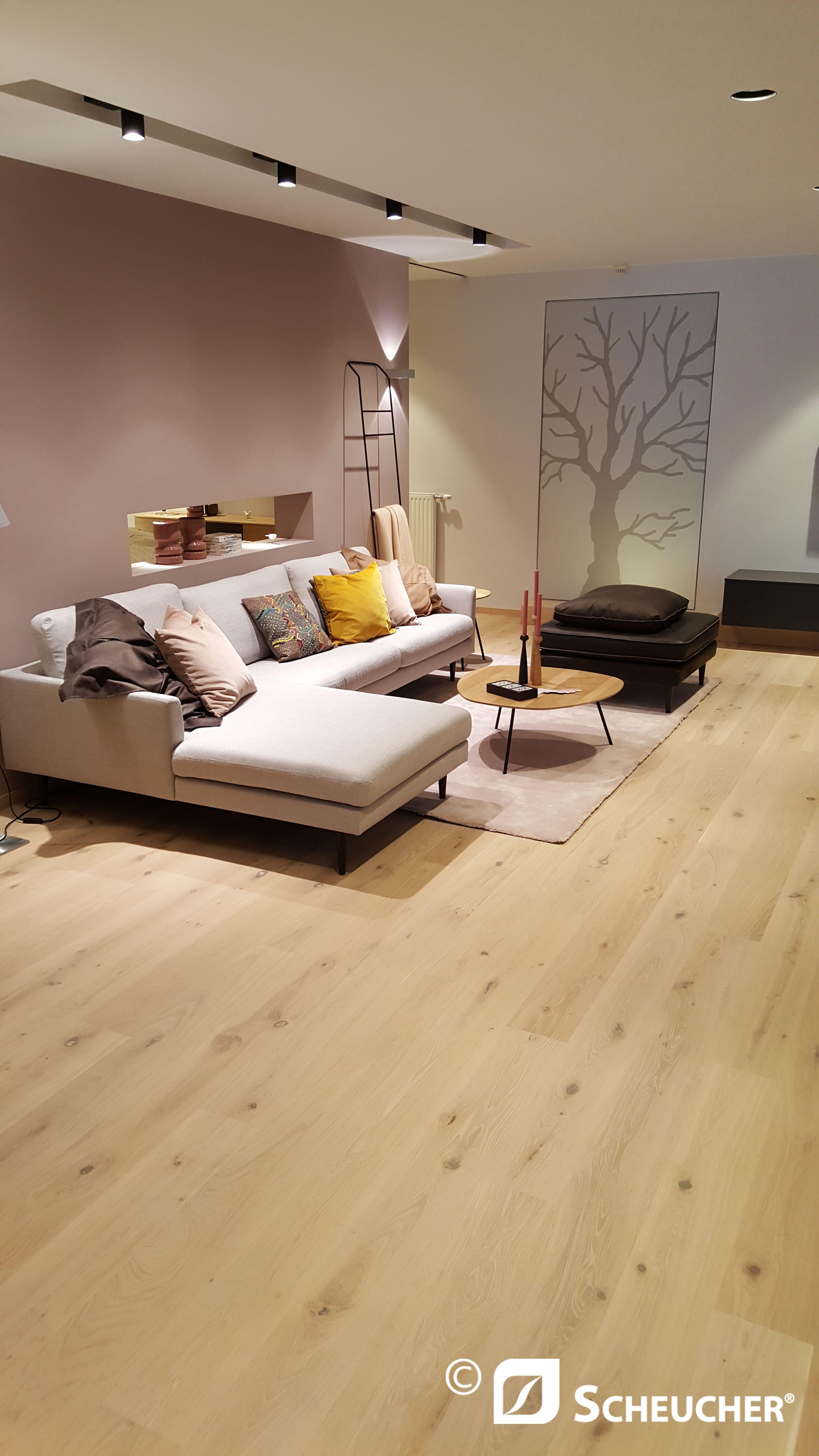 schones wohnzimmer moebel billig in goeppingen gallerie images oder beadbccf