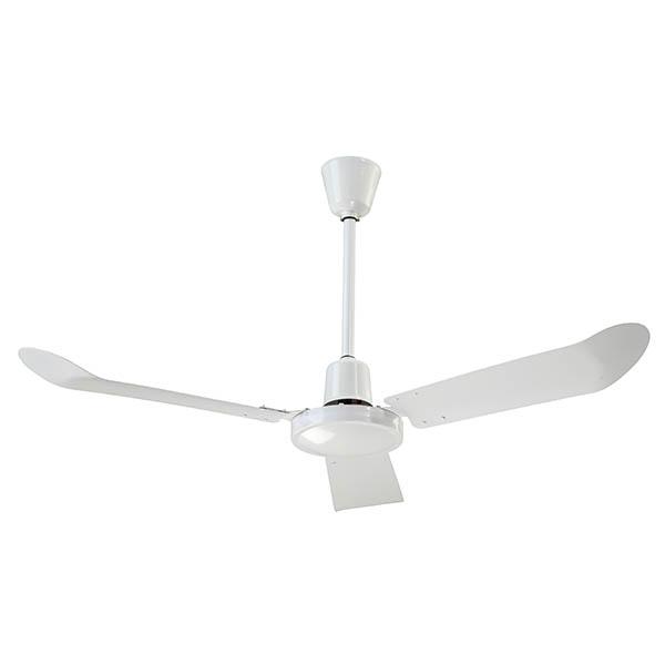 Canarm Cp561136111r 56 Ceiling Fan White Ceiling Fan Industrial Ceiling Fan White Ceiling Fan