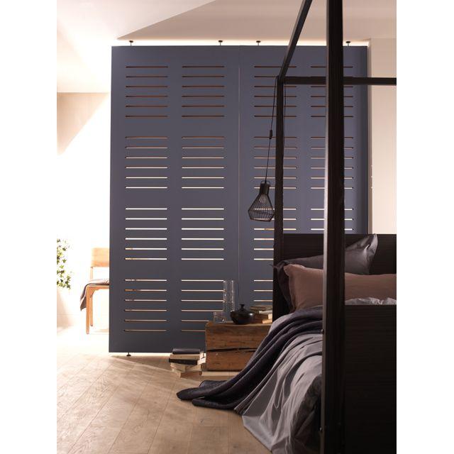 cloison amovible karalis castorama appart cloison. Black Bedroom Furniture Sets. Home Design Ideas
