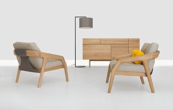 Design Kast Hout : Zeitraum #low #atelier #kast van massief hout. prachtig #design