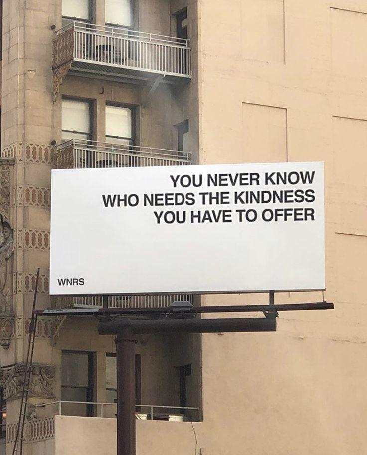 Inspirational signs   Pinterest