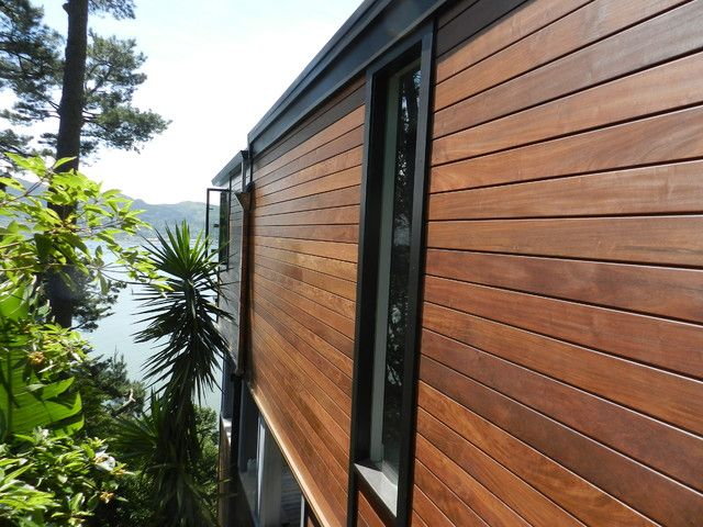Image Result For Mid Century Modern Siding Ideas Part 40