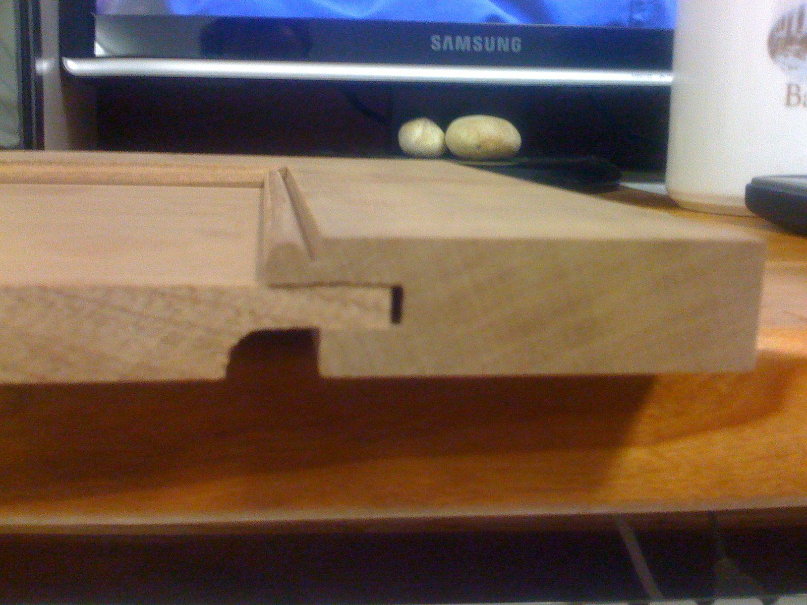lock pcglue ideas joint win lowes miter door cabinet bit natali router set bits home design
