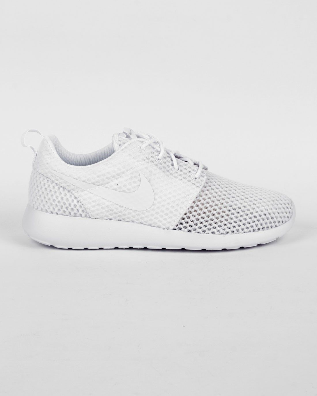 ceacdda7e651 Nike Roshe One BR (Breeze)
