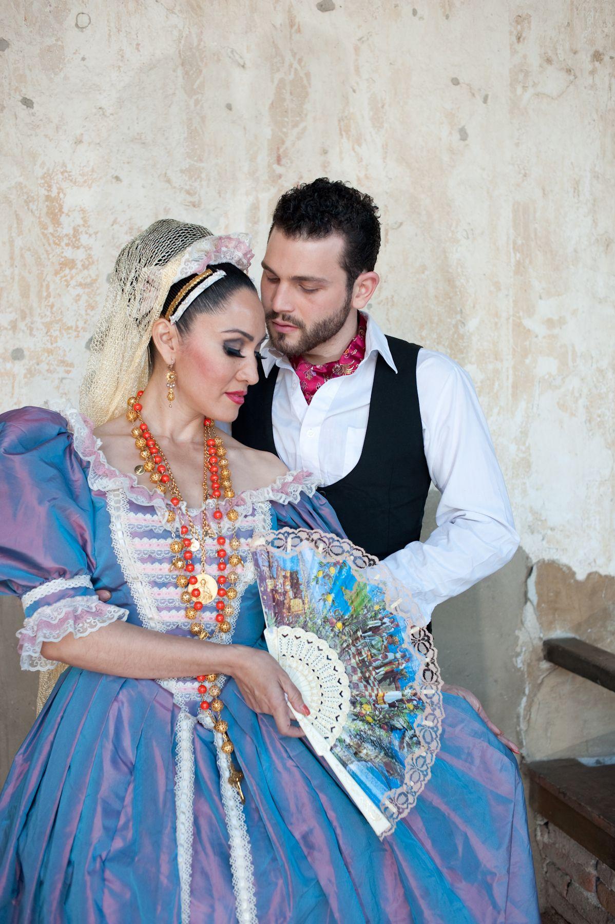 Homepage Ballet Folklorico Leyenda Ballet Folklorico Mexican Culture Spanish Dancer