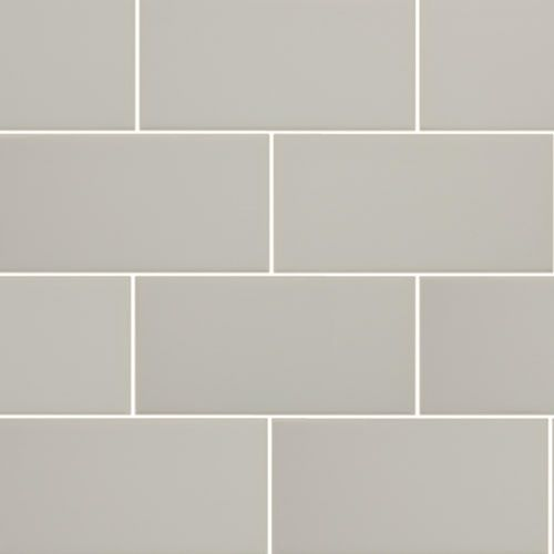 Subway Tiles South Cypress Grey Subway Tile Kitchen Gray Subway Tile Backsplash Grey Subway Tiles