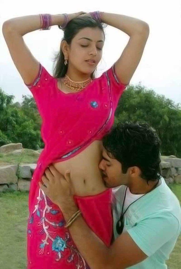 Image Result For Kajal Agarwal Bathroom Kaju Mrk In T -7474