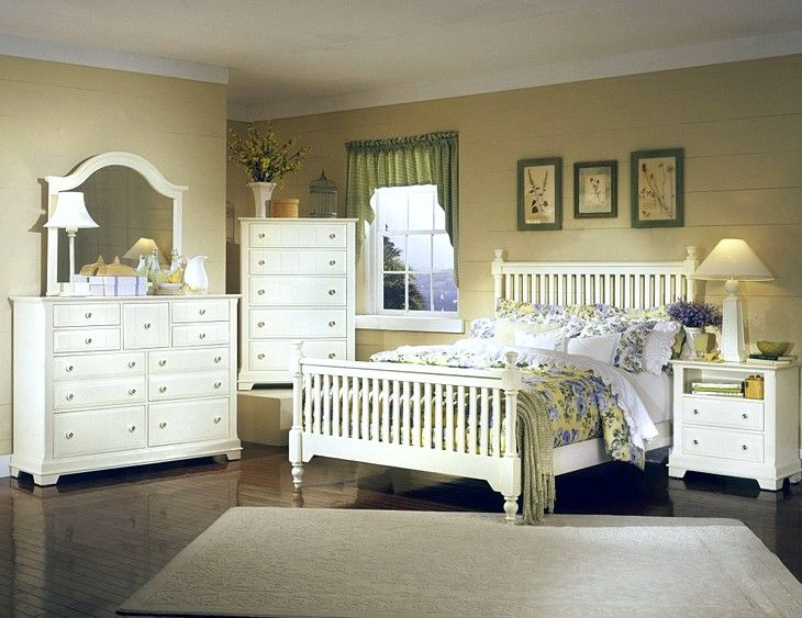 variety bedroom furniture designs. Beautiful Furniture Creating Lifetime Memories Of Legacy Bedroom Furniture  Bedroom  Furniture Is A Variety Designs That Offer Classic Or  And Variety Designs F