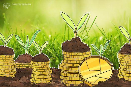 Top Crypto Exchange Binance Seeks 20 Major Partners for