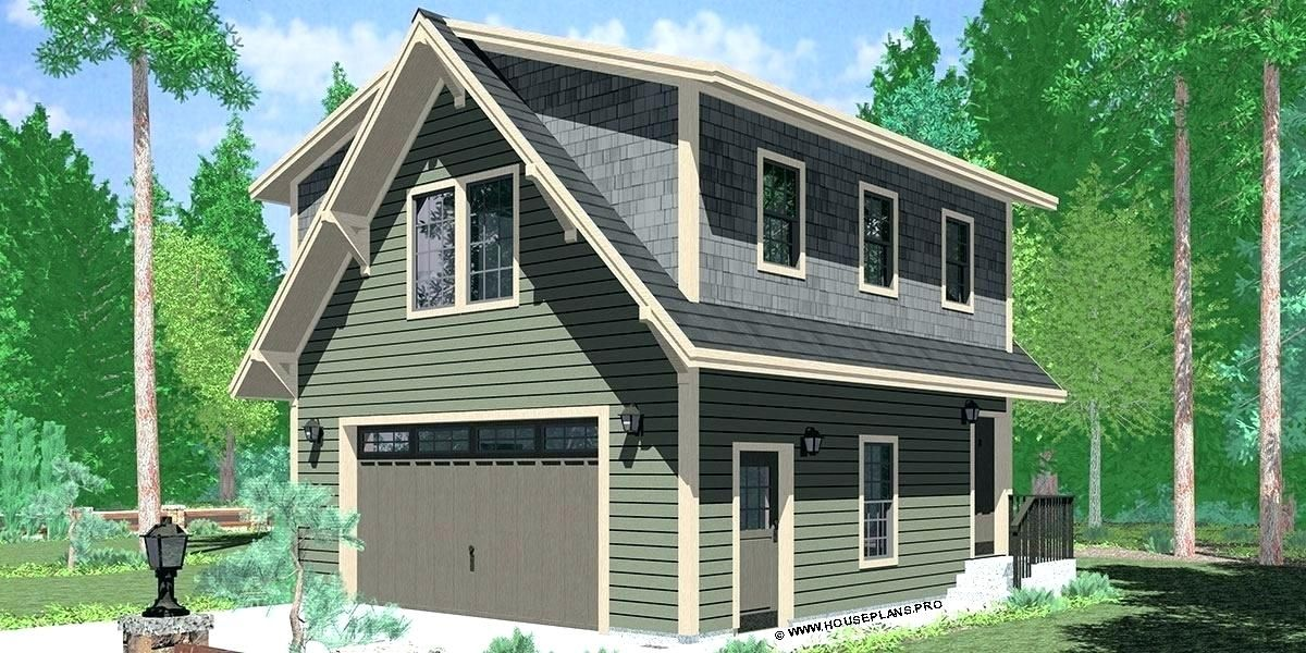 Image Result For Garage With Living Quarters Rv Carriage House Plans Garage House Plans Carriage House Garage
