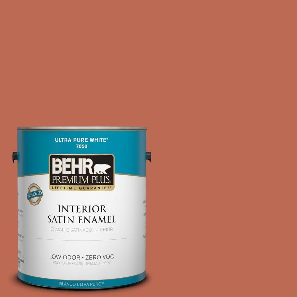behr premium plus home decorators collection 1 gal hdc fl13 3 warm