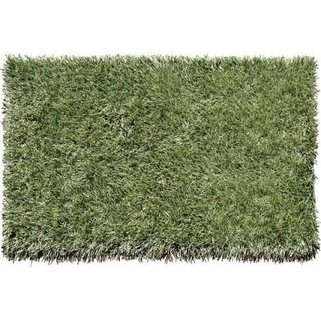 Rug That Looks Like Grass Google Search Syilvian Accents Pinterest