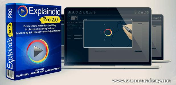 explaindio 2.0 download