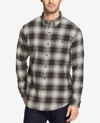 25b95129d5 Men's Fireside Flannel Shirt in 2019 | Products | Mens flannel shirt ...