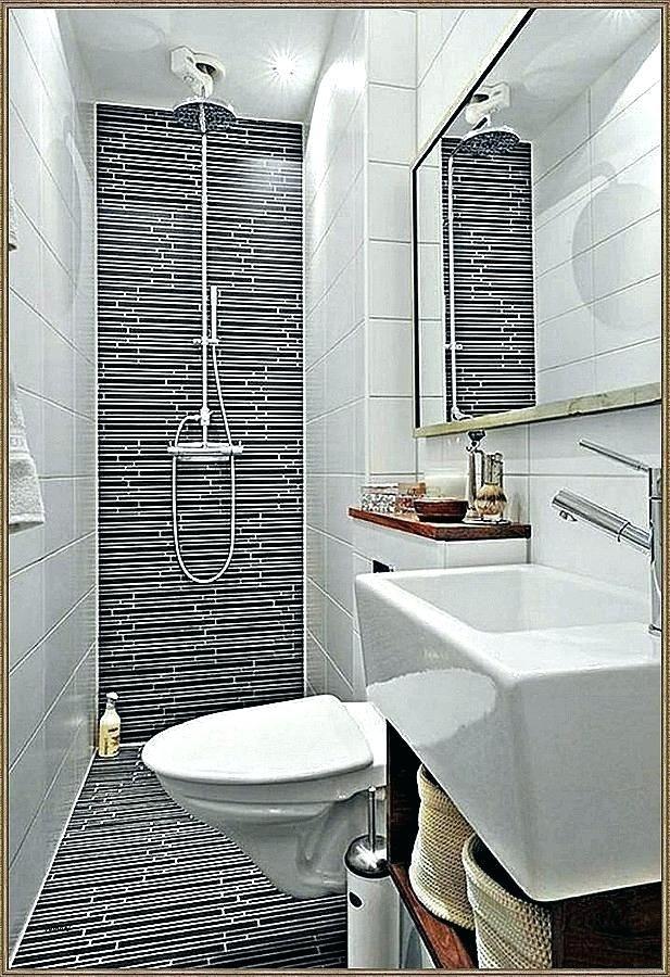 Muster Badezimmer Modern Musterbader Badezimmer Ideen Von