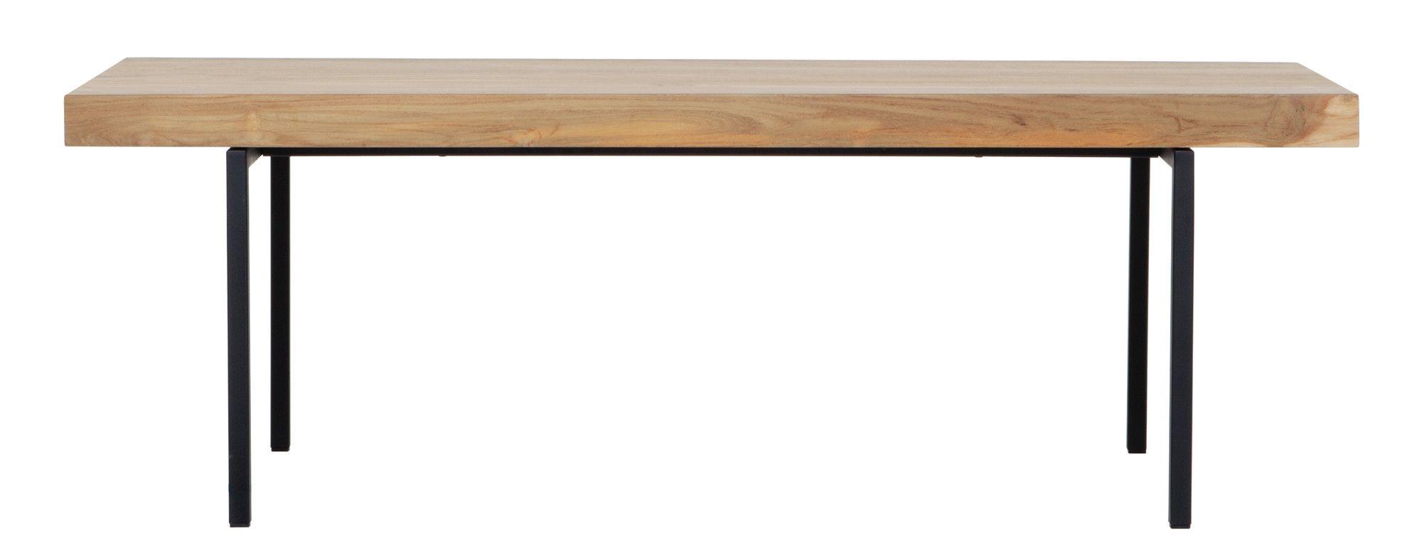 Eq3 Reclaimed Teak Coffee Table Reclaimed Coffee Table Coffee Table Teak Coffee Table