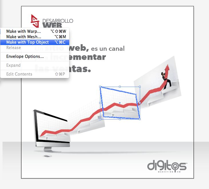 #imagenes, #publicidad http://www.digitosdm.com.mx/2013/Diseno-Grafico.php#Grafico