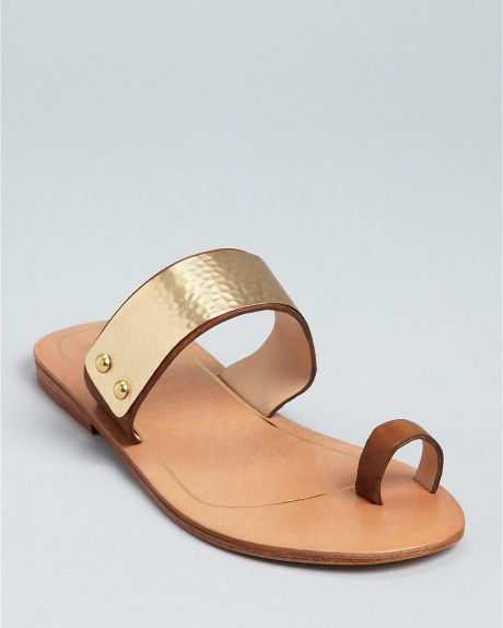 dolce-vita-tan-sandals-sachi-toe-wrap-flat-product-1-3400875-648253352_large_flex.jpeg 460×574 pixels